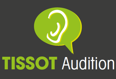 Tissot Audition