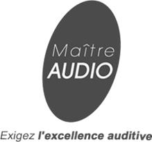 maitre-audio
