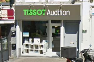 tissot-lillers-devanture350